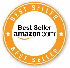 amazon best seller badge for nayri wedding fashion expert new book